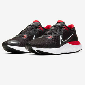 Nike Renew Run Herren Schuhe CK6357-005 Sneaker Sport Laufen Gym Neu 44