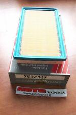 Filtro aria Lancia Autobianchi Y10 Turbo 7532945 nuovo e originale air filter