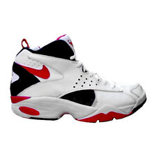 NIKE AIR FLIGHT CLASSIC MAESTRO GARY PAYTON BASKETBALL SHOES - FINAL SALE