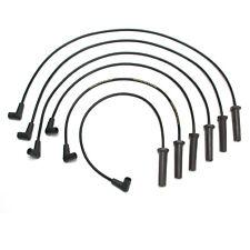 Spark Plug Wire Set Delphi XS10390
