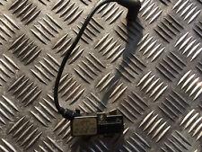 bobine d'allumage pour tronçonneuse husqvarna  345