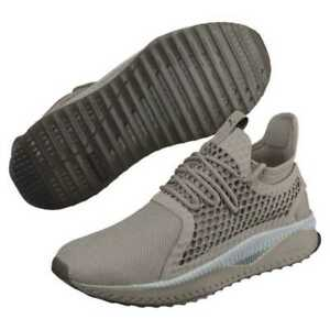 Puma TSUGI Net fit V2 New without box Free shipping