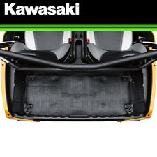 NEW 2012 - 2017 GENUINE KAWASAKI TERYX4 750 800 CARGO BED MAT TX750-063