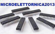 1pz . ICL7135CPL - INTERSIL - 41/2 Digit, BCD Output, A/D Converter