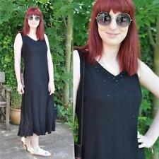Robes vintage pour femme Années 1990