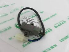 New Genuine PGO Alloro 125 Side Stand Safety Switch C2581620000