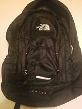 The North Face Mohawk Camping Hiking Day Pack Backpack Book Bag