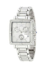 Invicta Women's 5377 Angel - Accented Stainless Steel Watch