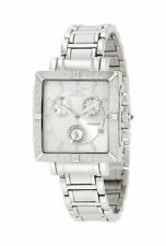 Invicta Quartz (Battery) Wristwatches