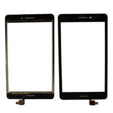 YES Touch Panel Digitizer Front Screen Glass For ZTE TREK 2 K88 AT&T HD 6461A