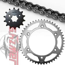 SunStar 520 HDN Chain 16-48 T Sprocket Kit 43-6160 for Yamaha