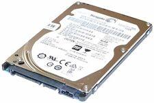 New Genuine Lenovo ThinkPad E575 5400 9.5mm HGST SATA3 1TB HDD 00PA941
