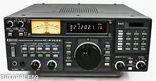 Icom IC-R7000 VHF UHF FM Radio Receiver 25 MHz thru 1999 MHz **CLASSIC UNIT**
