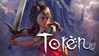 Toren | Steam Key | PC | Digital | Worldwide |
