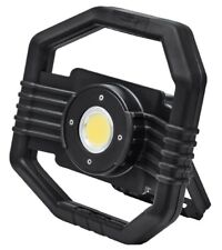 Grabar silla móviles Hybrid LED emisor dargo ip65 5000lm Hybrid Power Bank 50w