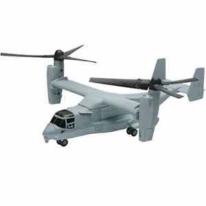 New Ray 1:72 Bell Boeing V-22 Osprey, 26113 (p6v)