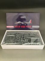 Great Wall Hobby S7201 1/72  F-15E 75th D-Day Anniversary
