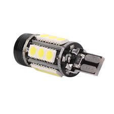 2x T15 CANBUS W16W 5050 SMD 17-LED Auto Backup Reverse Luce Projector Bulb Luci