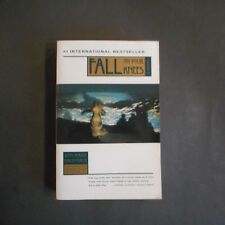 Fall on Your Knees by Ann-Marie MacDonald (1998, Tradeback)