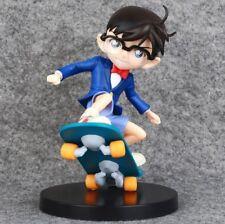 Detective Conan Premium Figure Skateboard Ver. PM Anime Prize SEGA japan 522