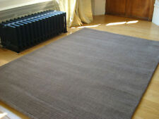 Striped Hand-Tufted Rugs