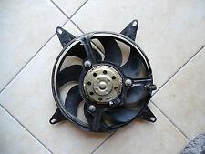 ELETTROVENTOLA FIAT PANDA 2000/2003