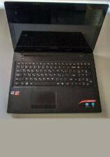 Lenovo G51-35 Laptop W/ AMD A4-7210 + 16GB RAM + 120GB SSD + Windows 10