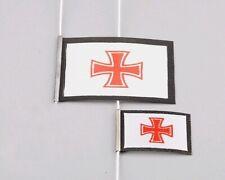 Robbe Flagge Dg. Z.R.S (2) #ro1372