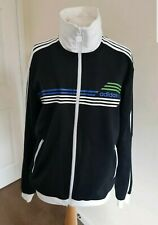 Nice Mens Vintage Style Jacket From Adidas. Size L. Great Condition.