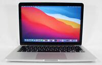 """13"""" 2015 Apple MacBook Pro Retina 3.1GHz Core i7 16GB RAM 512GB + WARRANTY!"""