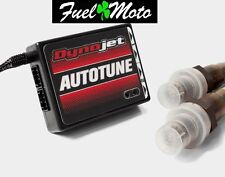 DynoJet Auto Tune AT-110 without bungs for Power Vision PV-1 / PV-1B Fuel Moto