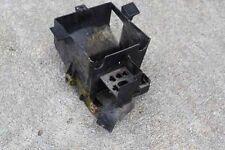 Honda CBR 600 F3 CBR600F3 Battery Box 95-98 F2