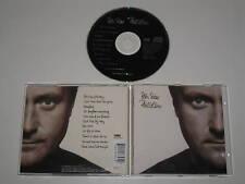 PHIL COLLINS/ENTRAMBI LATI (WEA 4509-93757-2) CD ALBUM