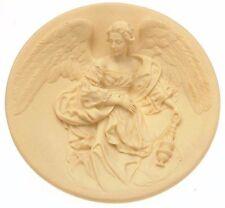 c1987 Studio Dante di Volteradici Il Presepe Natalizio Udite Gli Angeli Che