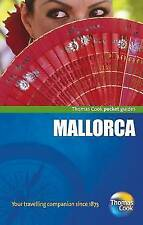 Mallorca, pocket guides,n/a,New Book mon0000023197