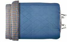 OZtrail FBI-OBC-A Outback Comforter Sleeping Bag