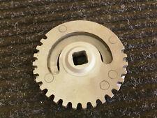 Harley 31443-65A Starter BendIx Gear Panhead Shovelhead Ironhead Servi Flh Fl