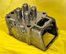 Genuine Caterpillar CAT C280 3600 Diesel Engine Cylinder Head Reman 10R9360
