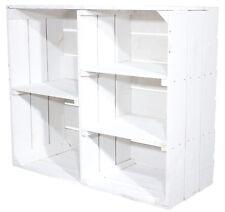 Möbel im Shabby-Stil fürs Badezimmer günstig kaufen | eBay