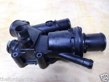 GENUINE FORD C MAX 2.0 TDCI DIESEL THERMOSTAT HOUSING 9M5Q8A586AB 2010 - 2014