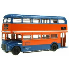 EFE 31506 1/76 RM Routemaster STRATHTAY