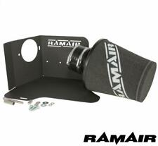 RamAir Seat Leon MK1 1.8 T Cupra R Performance Air Filter Induction Kit