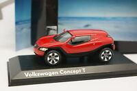 Norev 1/43 - VW Concept T