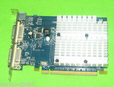 ATI Radeon 109-B16931-00D HD2400 Pro DDR2 256MB PCI Express