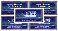 Crest 3D White Luxe Professional Effects Whitestrips -  14 stripes