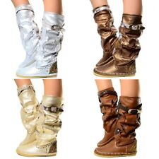 Stivali pitone uomo   Acquisti Online su eBay