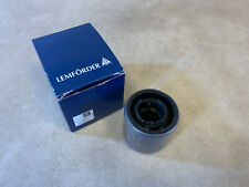 Mini R55 R56 R57 R58 R59 Bushing Front Left or Right LEMFORDER made in Germany