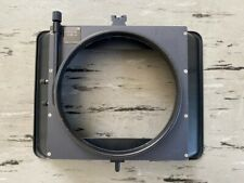 ARRI LMB-4 Lightweight Matte Box