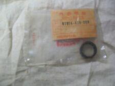 Honda motorcycles part # 91014-428-008 bearing