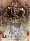 Hottest 2014 Topps Inception Football Cards 27